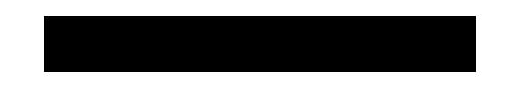 cintamani-lila-logo-web